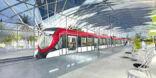 افتتاح أجزاء من مترو الرياض قبل نهاية العام