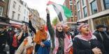 السعودية تتحرك أممياً دعماً للقضية الفلسطينية
