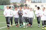 فريق الرياضة النسوي الجزائري لا يرغب اللعب مع إسرائيل ولجنة دولية تحقق