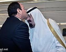 الوطن العربي بين الطرف والطائفيه